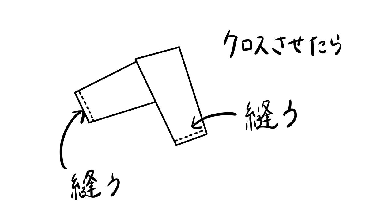 2019-04-02 10 54 02