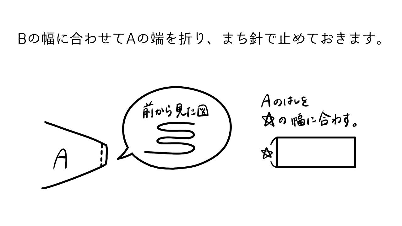 image1.jpeg1