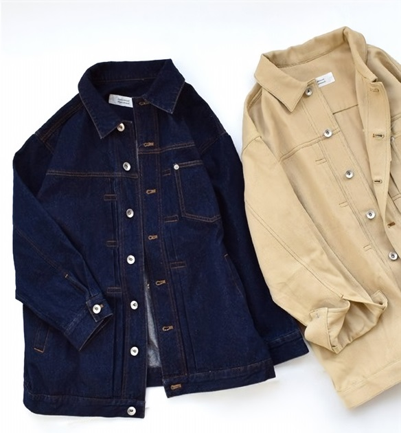 outer2